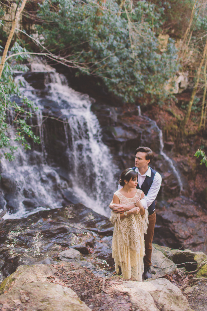 Smoky-Mountain-Elopement-Jessica-Tyler-60