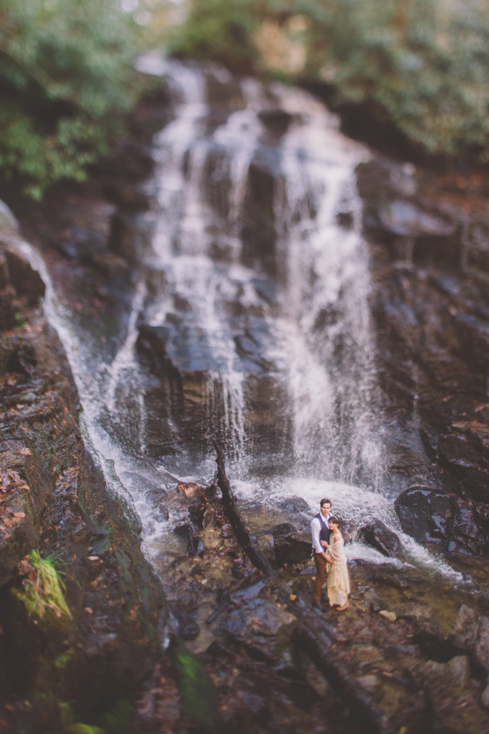 Smoky-Mountain-Elopement-Jessica-Tyler-62
