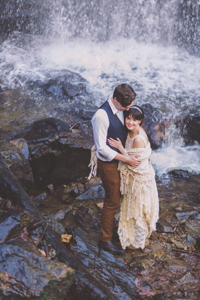 Smoky-Mountain-Elopement-Jessica-Tyler-63