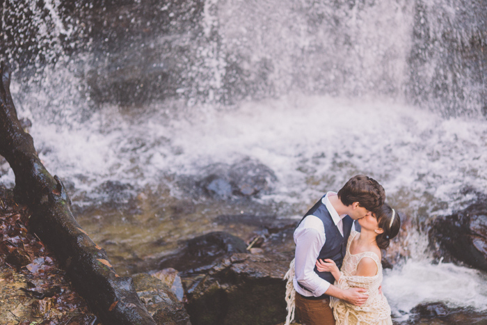 Smoky-Mountain-Elopement-Jessica-Tyler-64