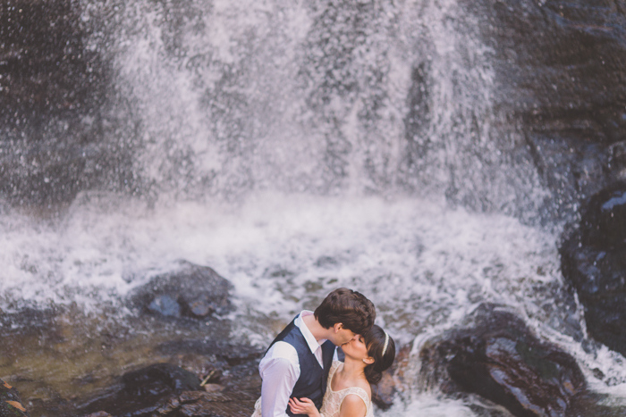 Smoky-Mountain-Elopement-Jessica-Tyler-65