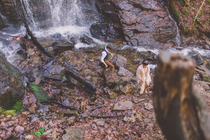 Smoky-Mountain-Elopement-Jessica-Tyler-66