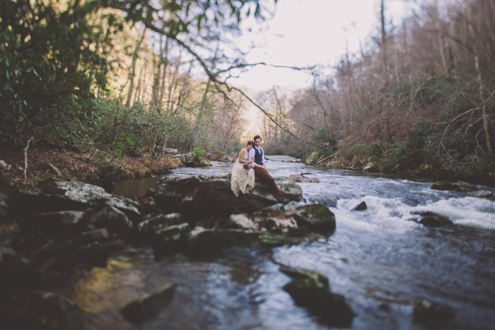Smoky-Mountain-Elopement-Jessica-Tyler-69