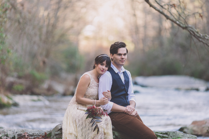 Smoky-Mountain-Elopement-Jessica-Tyler-71
