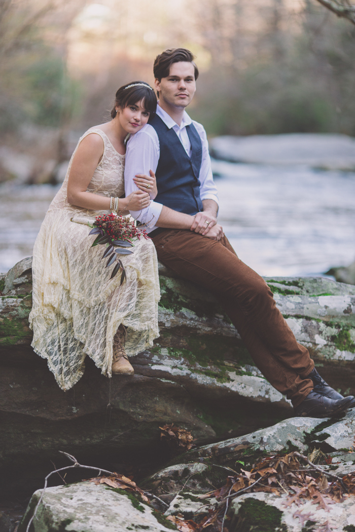 Smoky-Mountain-Elopement-Jessica-Tyler-72
