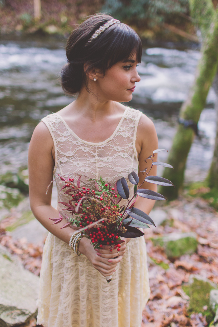 Smoky-Mountain-Elopement-Jessica-Tyler-74