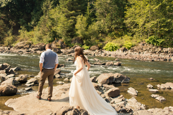 backyard-seattle-intimate-wedding-emily-billy_1773