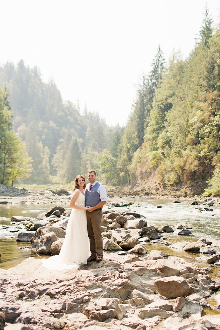 backyard-seattle-intimate-wedding-emily-billy_1845