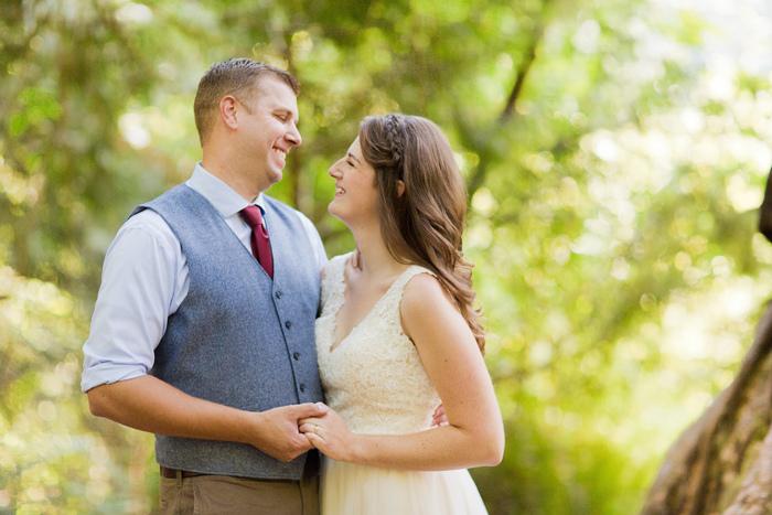 backyard-seattle-intimate-wedding-emily-billy_2052