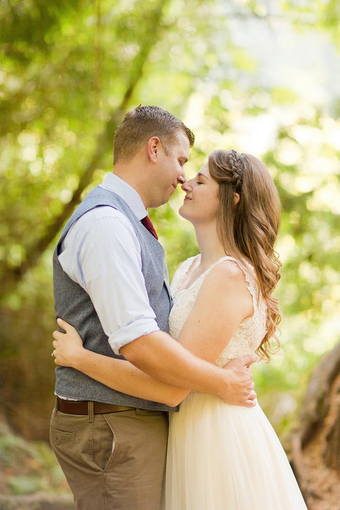 backyard-seattle-intimate-wedding-emily-billy_2061