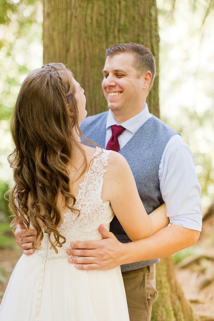 backyard-seattle-intimate-wedding-emily-billy_2168