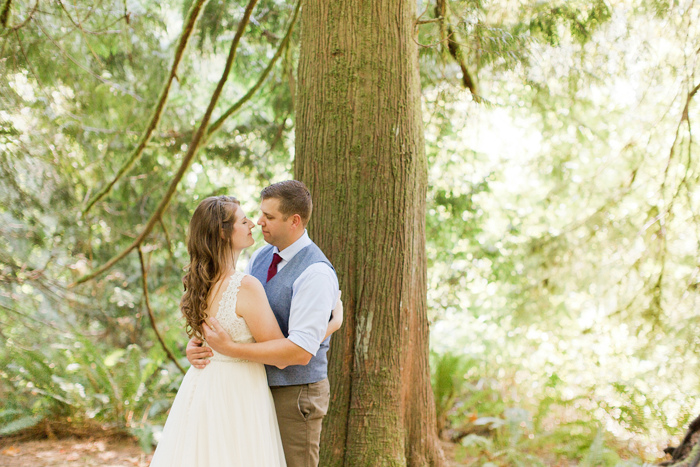 backyard-seattle-intimate-wedding-emily-billy_2190