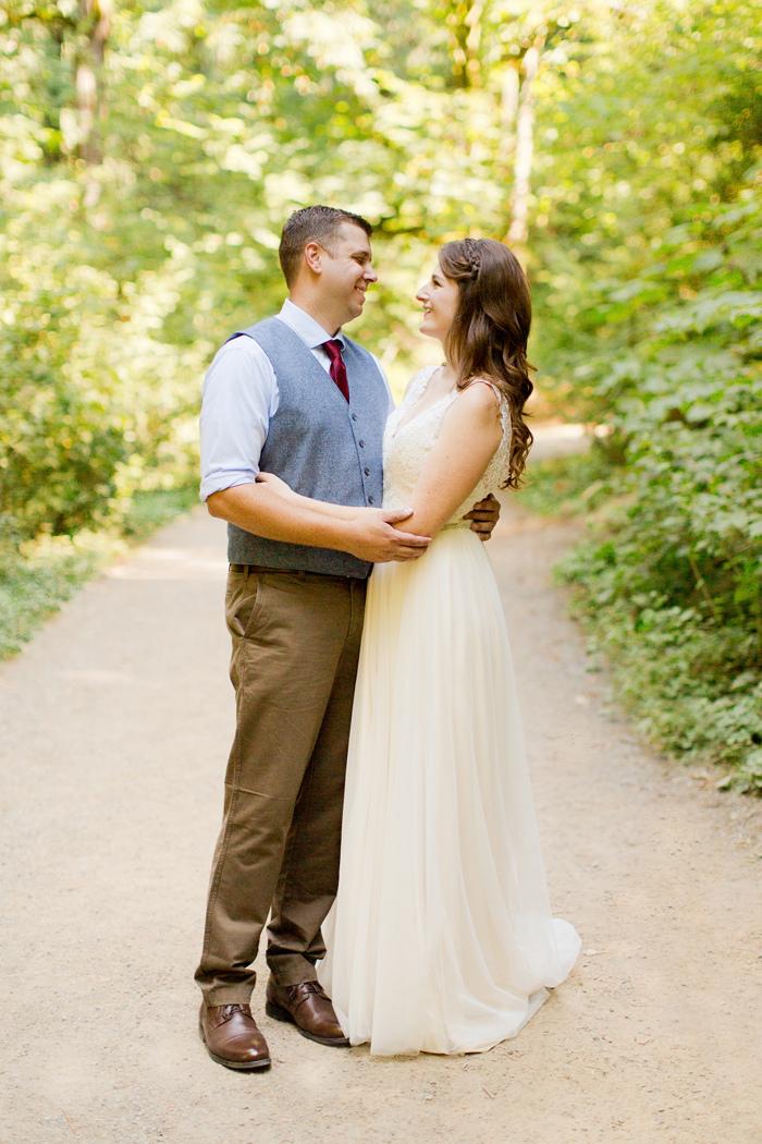 backyard-seattle-intimate-wedding-emily-billy_2241