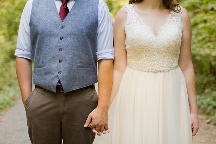 backyard-seattle-intimate-wedding-emily-billy_2252