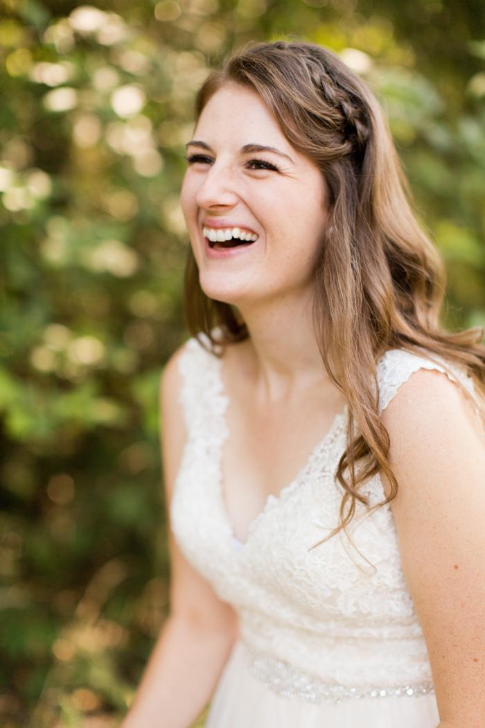 backyard-seattle-intimate-wedding-emily-billy_2350