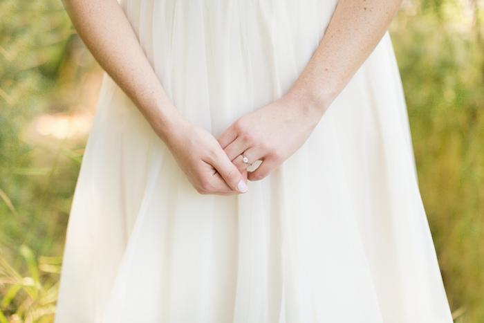 backyard-seattle-intimate-wedding-emily-billy_2376