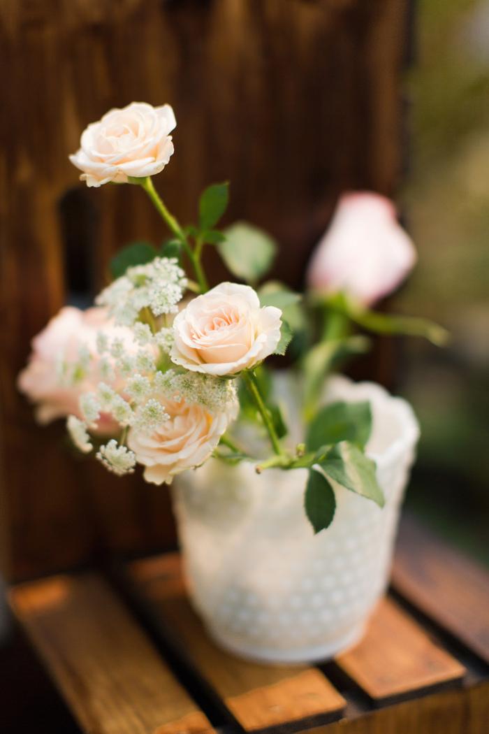 backyard-seattle-intimate-wedding-emily-billy_2419
