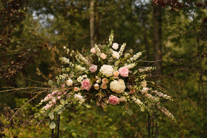 backyard-seattle-intimate-wedding-emily-billy_2438