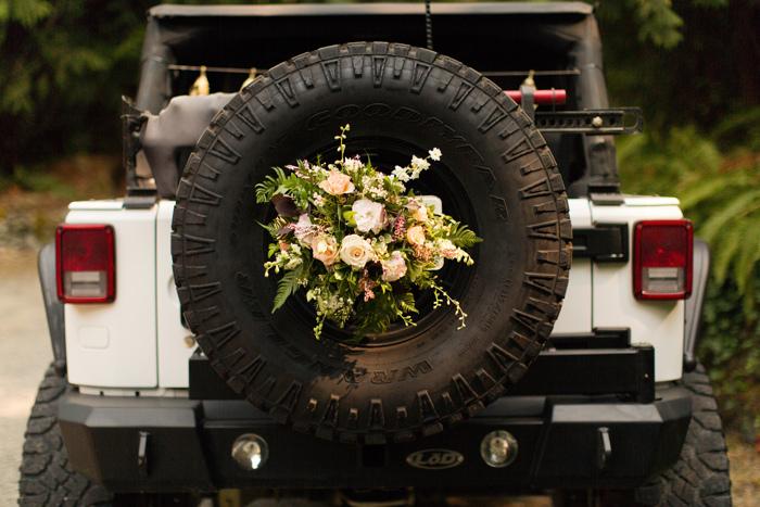 backyard-seattle-intimate-wedding-emily-billy_2487