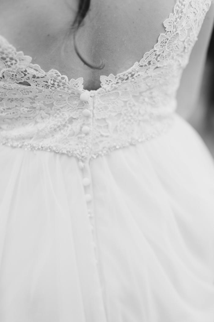 backyard-seattle-intimate-wedding-emily-billy_2501