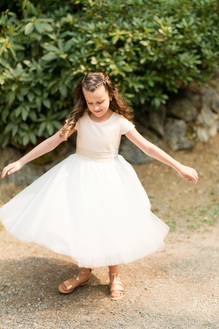 backyard-seattle-intimate-wedding-emily-billy_2518
