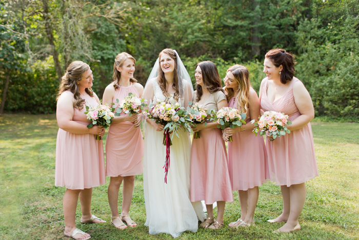 backyard-seattle-intimate-wedding-emily-billy_2609