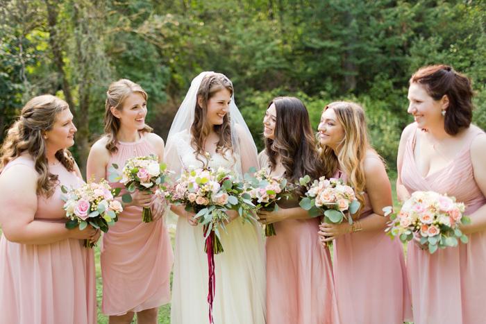 backyard-seattle-intimate-wedding-emily-billy_2627
