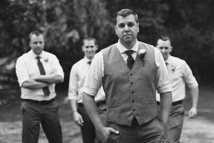 backyard-seattle-intimate-wedding-emily-billy_2668