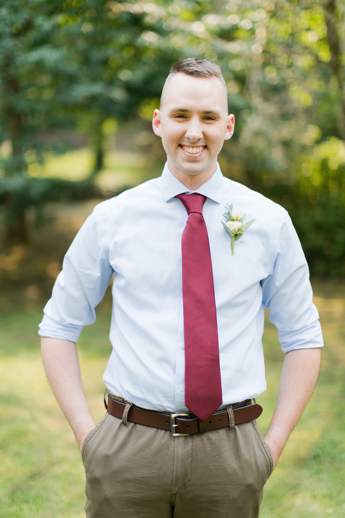 backyard-seattle-intimate-wedding-emily-billy_2740