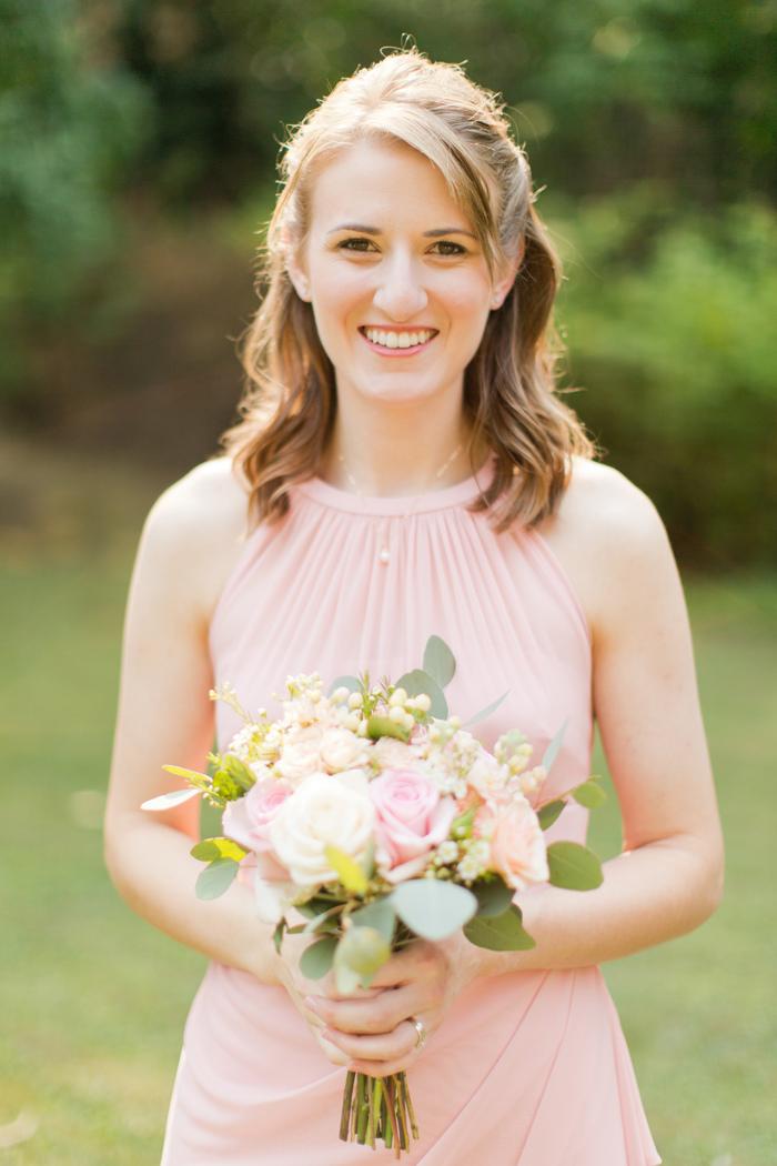 backyard-seattle-intimate-wedding-emily-billy_2783