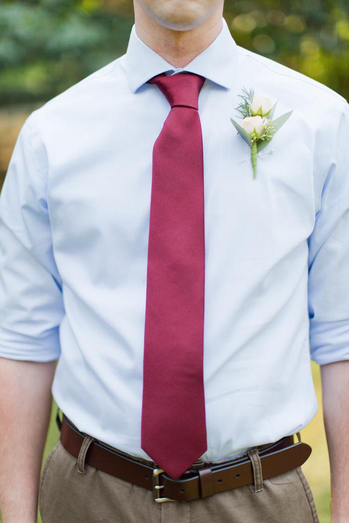 backyard-seattle-intimate-wedding-emily-billy_2839