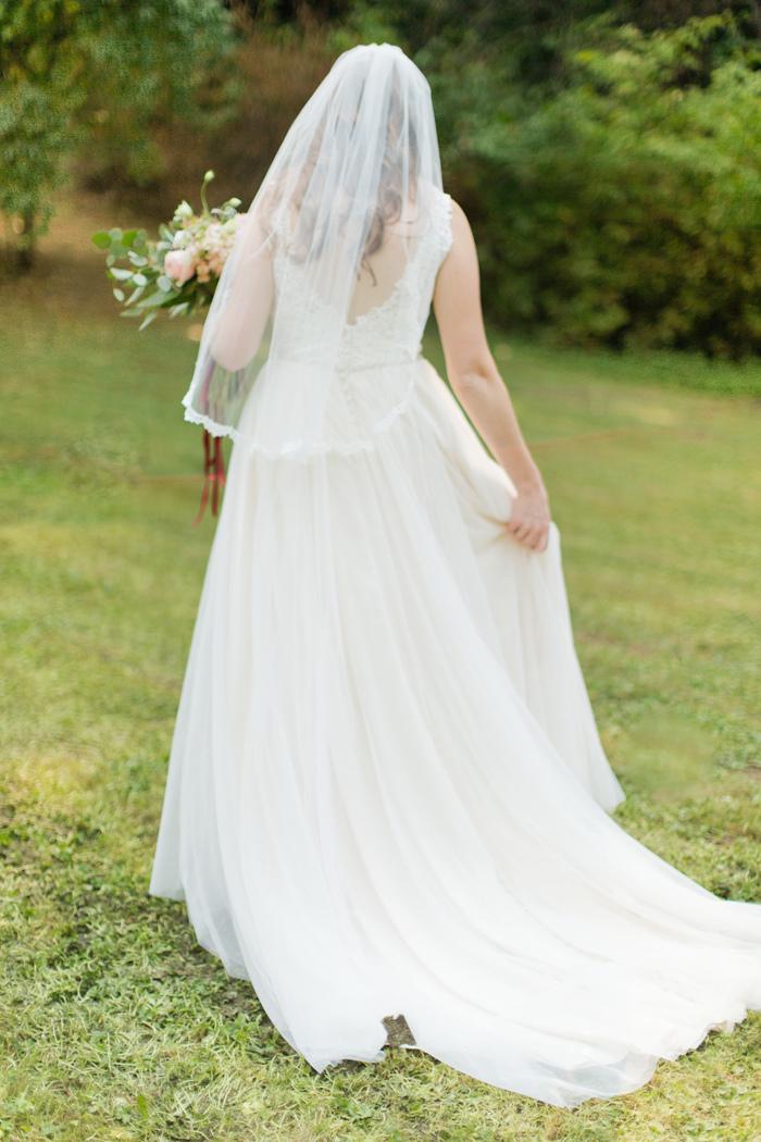 backyard-seattle-intimate-wedding-emily-billy_2858
