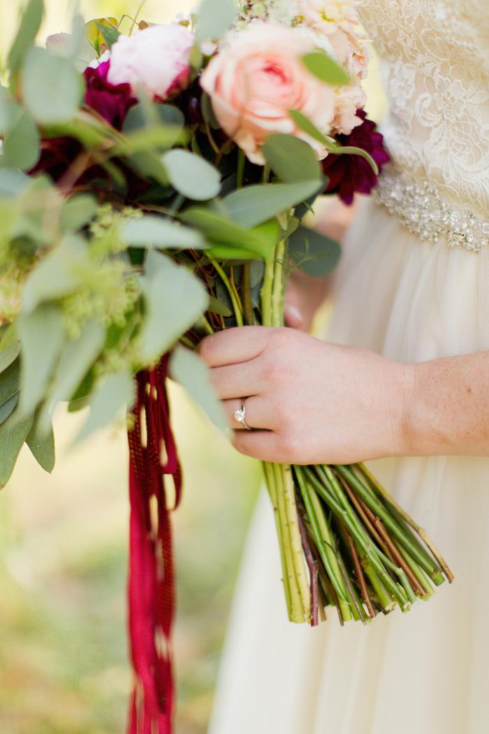 backyard-seattle-intimate-wedding-emily-billy_2870
