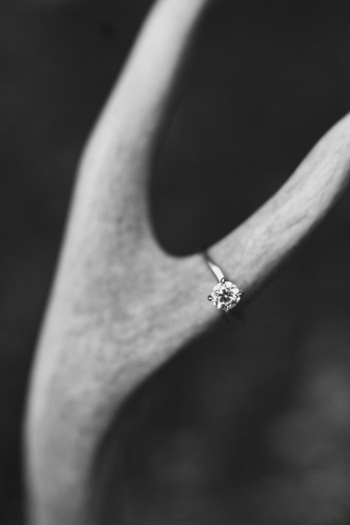 backyard-seattle-intimate-wedding-emily-billy_2941