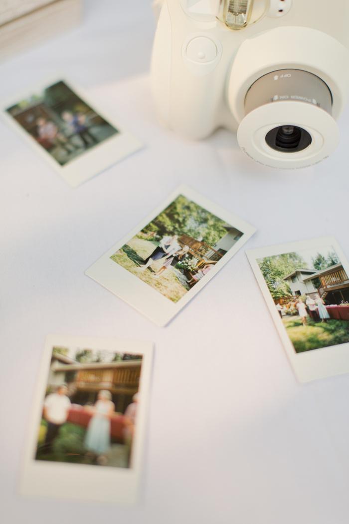 backyard-seattle-intimate-wedding-emily-billy_3037