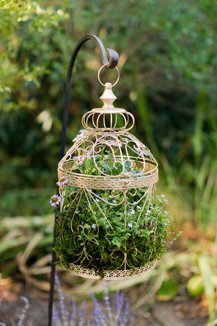 backyard-seattle-intimate-wedding-emily-billy_3051