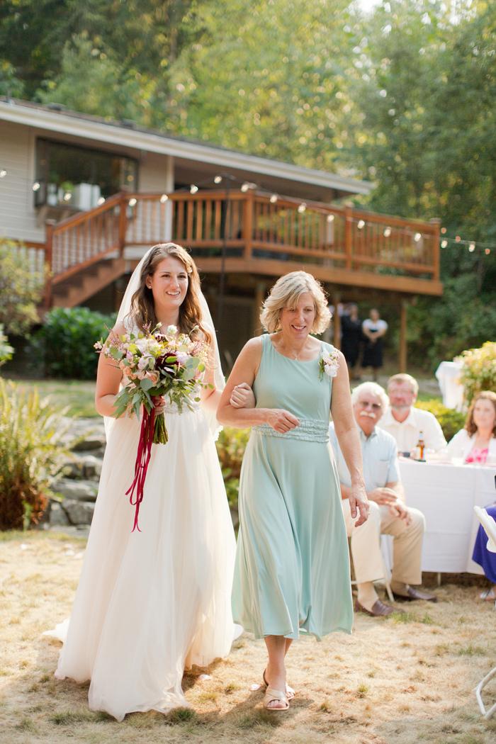 backyard-seattle-intimate-wedding-emily-billy_3275