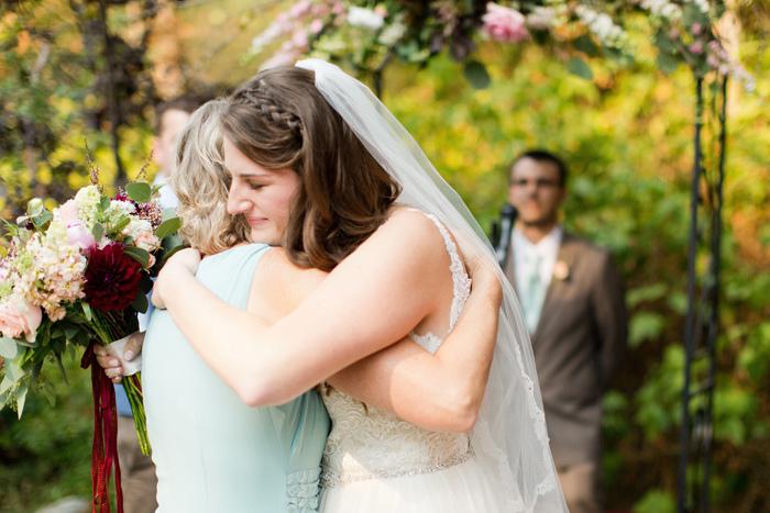 backyard-seattle-intimate-wedding-emily-billy_3281
