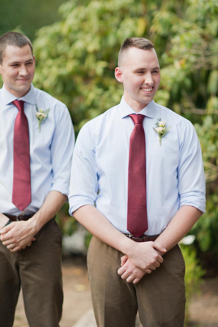 backyard-seattle-intimate-wedding-emily-billy_3373