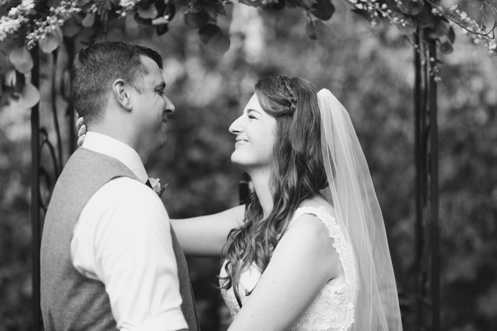 backyard-seattle-intimate-wedding-emily-billy_3389