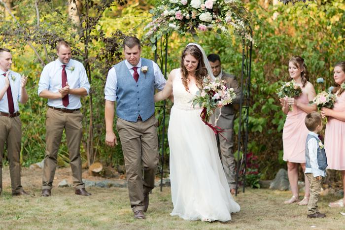 backyard-seattle-intimate-wedding-emily-billy_3399
