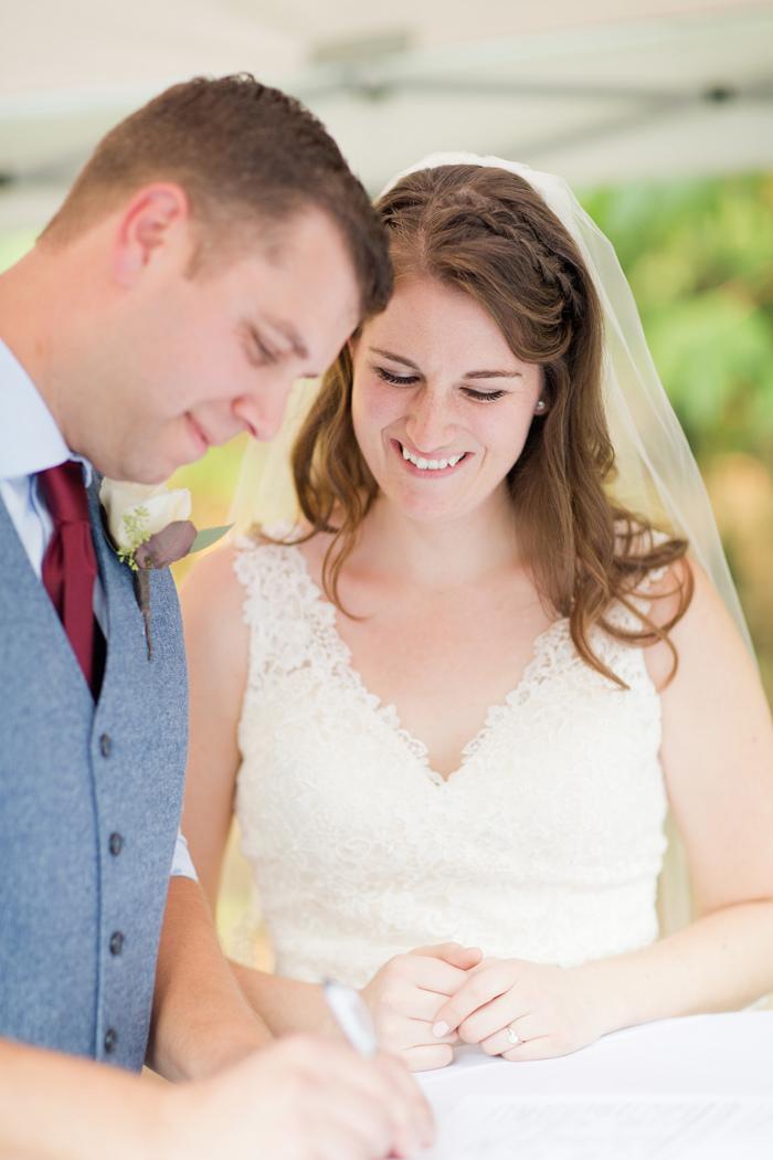 backyard-seattle-intimate-wedding-emily-billy_3466