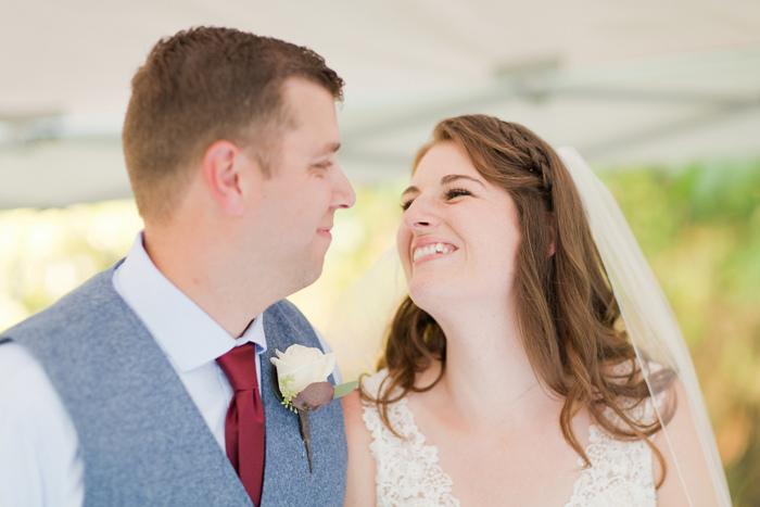 backyard-seattle-intimate-wedding-emily-billy_3476