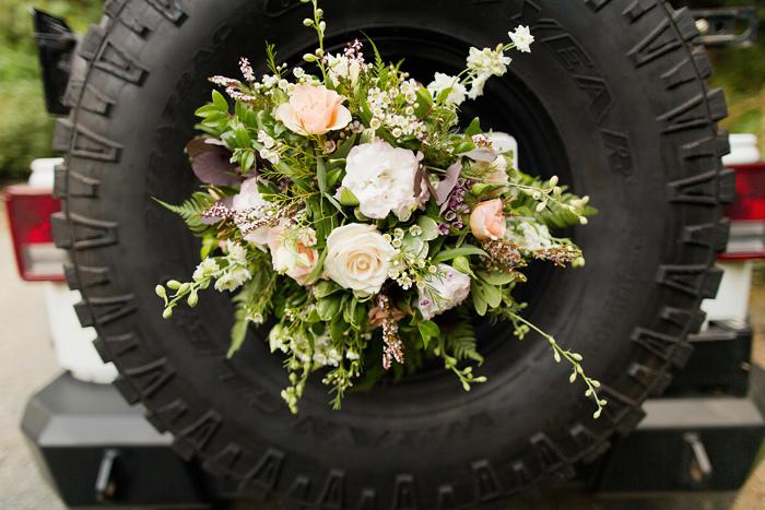 backyard-seattle-intimate-wedding-emily-billy_3570
