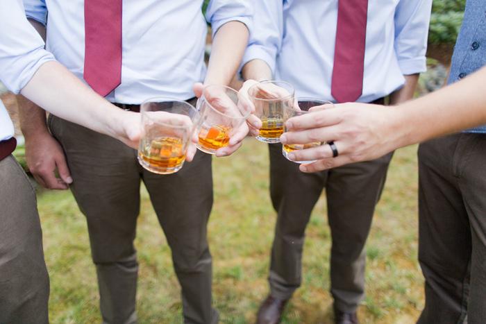 backyard-seattle-intimate-wedding-emily-billy_3596