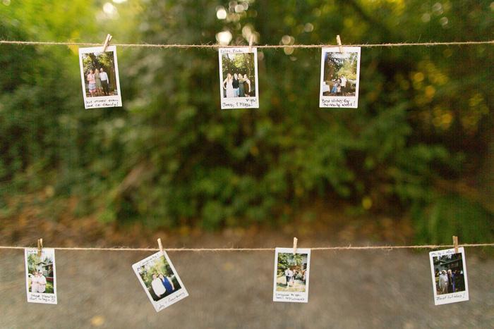 backyard-seattle-intimate-wedding-emily-billy_3627