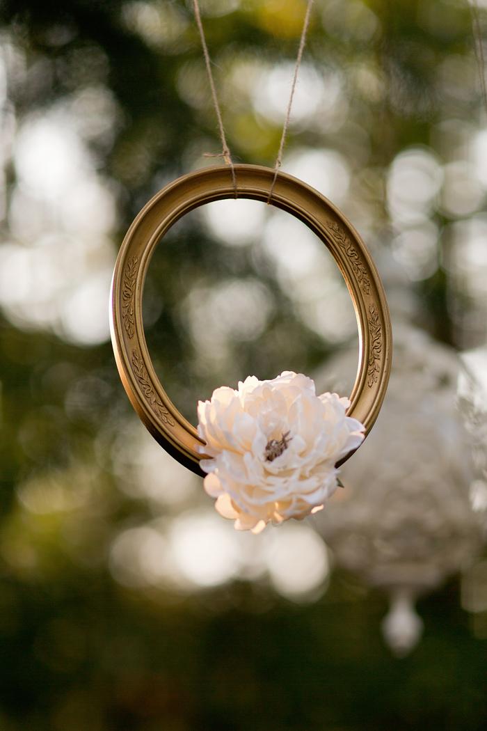 backyard-seattle-intimate-wedding-emily-billy_3655