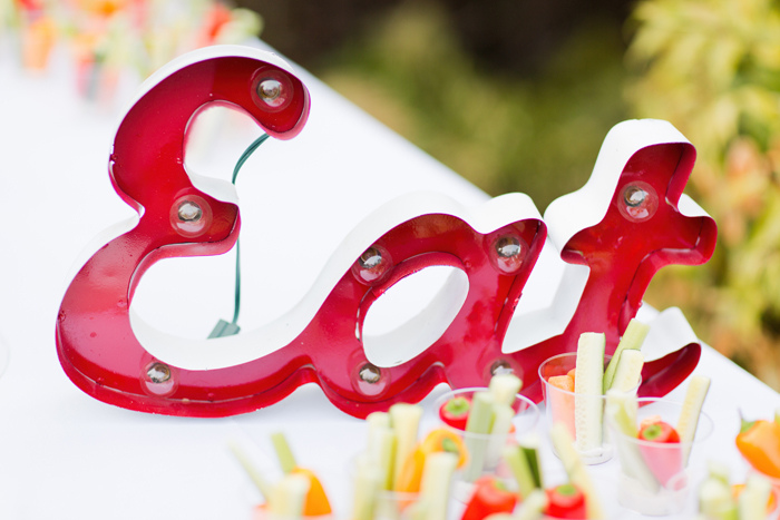 backyard-seattle-intimate-wedding-emily-billy_4045