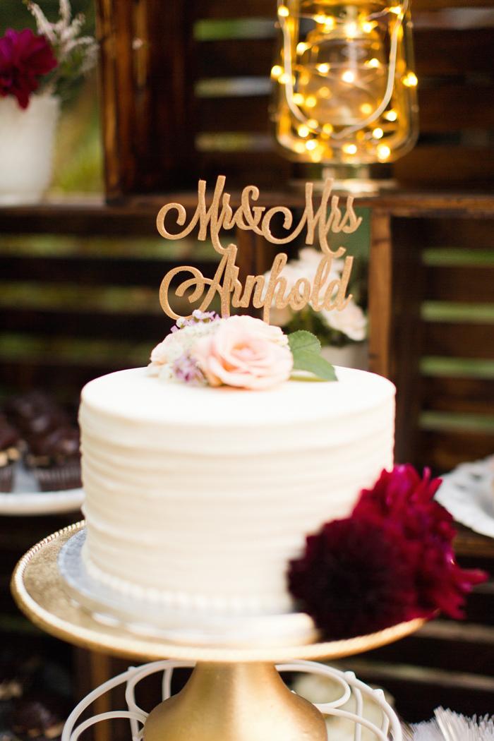 backyard-seattle-intimate-wedding-emily-billy_4092