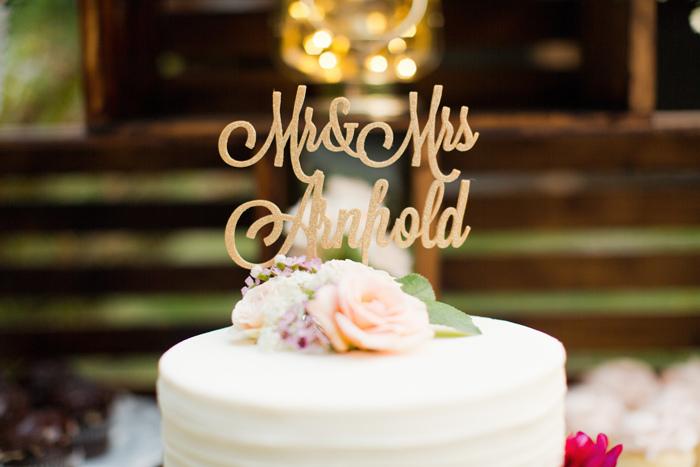 backyard-seattle-intimate-wedding-emily-billy_4114